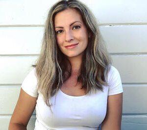 Mary Krzesicki
