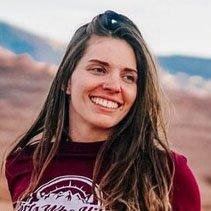 Danielle Maxey